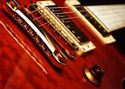 001-Classic-2002-03-01-Copper-Burst-NONE-2002-03-01c