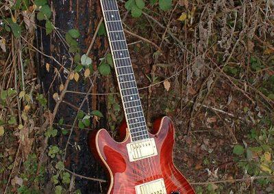 008-Classic-2003-07-08-Autumn-Red-COMPASS-DSCF0027
