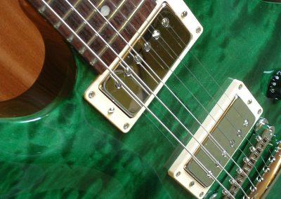 011-Classic-2004-02-11-Transluscent-Green-SHAMROCK-DSCF0121