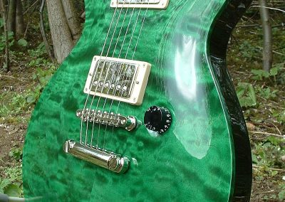 011-Classic-2004-02-11-Transluscent-Green-SHAMROCK-DSCFt0115