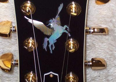 018-Classic-2005-11-18-MB-Cl-Solid-Black-PEGASUS100_0706a