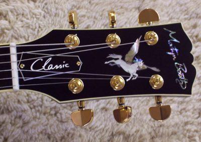 018-Classic-2005-11-18-MB-Cl-Solid-Black-PEGASUS100_0710