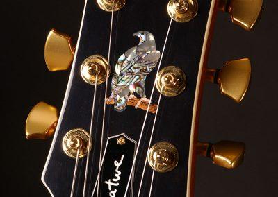 005-Signature-2002-09-05-Vintage-Cherry-Sunburst-EAGLE-2002-09-05-b