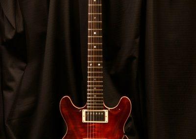 013-Signature-2005-03-13-Black-Cherry-SWORD_MG_4271