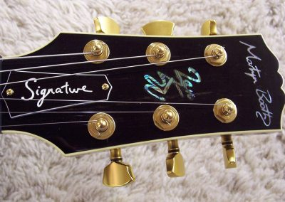 015-Signature-2005-10-15-MB-Sig-Autumn-Sunburst-IANKW100_0720