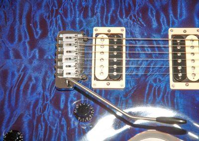 017-Signature--2005-09-17-Transluscent-Blue-HIEROGLYPHS-DSC_0036