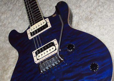 017-Signature--2005-09-17-Transluscent-Blue-HIEROGLYPHS100_0608