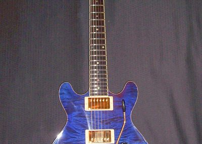 019-Signature-2006-01-19-MB-Transluscent-Blue-COBRA-100_806