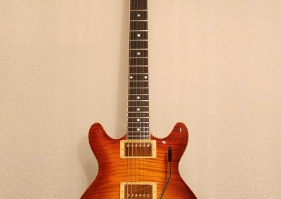 023-Signature-2006-xx-23-Autumn-Sunburst-MB-Flame-T_Cmbers-OLD-PAVING-23-Full-White