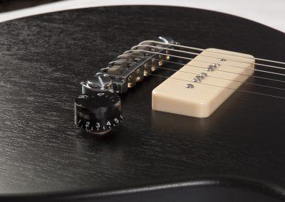 045 Special 2006 01 45 Satin Black 45-Special-10