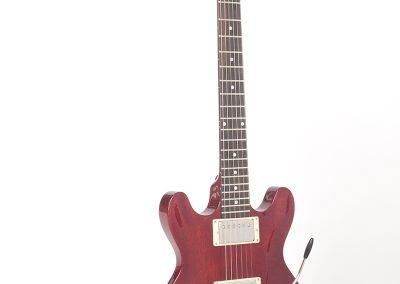 050 Deluxe Plus 2008 12 50 Plus Cherry IMG_9846