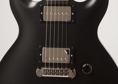 052 Standard Black 52 SOS 52-Standard-5
