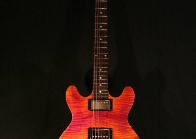 072-Signature-2008-10-72-Tie-Dye-Orange-Purple-NONE-Full-Black-(3)