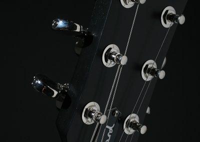 076-Standard-2009-01-76-Satin-Black-76-Standard---IMG_7789