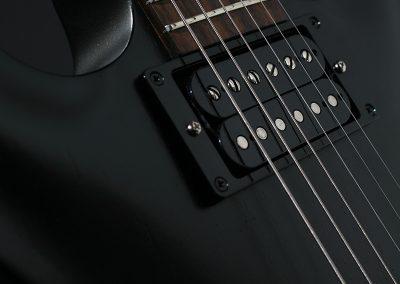 076-Standard-2009-01-76-Satin-Black-76-Standard---IMG_7794