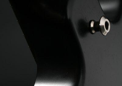 076-Standard-2009-01-76-Satin-Black-IMG_7807