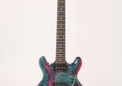 091-Signature-2009-04-91-Tie-Dye-Blue-Purple-NONE-IMG_7709