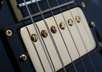 097-Deluxe-PLUS-2009-08-97-Plus-Black-IMG_9502