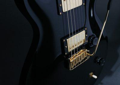 097-Deluxe-PLUS-2009-08-97-Plus-Black-IMG_9508