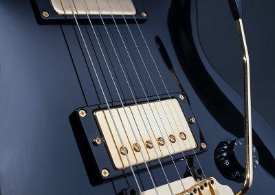 097-Deluxe-PLUS-2009-08-97-Plus-Black-IMG_9509