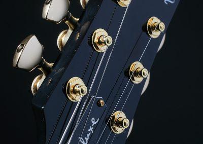 097-Deluxe-PLUS-2009-08-97-Plus-Black-IMG_9511