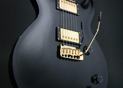 097-Deluxe-PLUS-2009-08-97-Plus-Black-IMG_9524