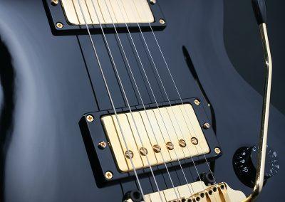097-Deluxe-PLUS-2009-08-97-Plus-Black-IMG_9528