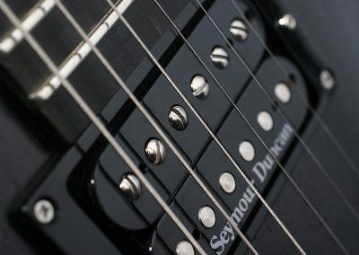 102-Deluxe-Satin-Black-Silver-2009-10-102-IMG_9687