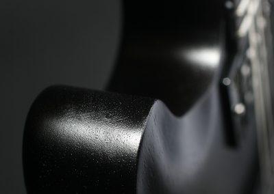 102-Deluxe-Satin-Black-Silver-2009-10-102-IMG_9689