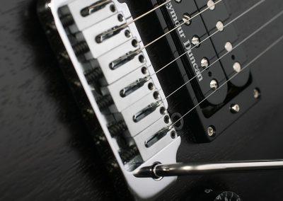 102-Deluxe-Satin-Black-Silver-2009-10-102-IMG_9692