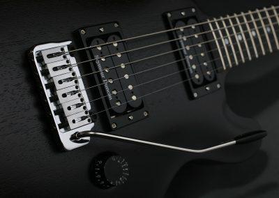 102-Deluxe-Satin-Black-Silver-2009-10-102-IMG_9696