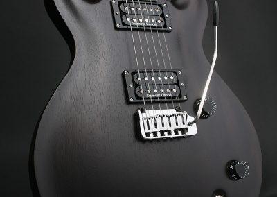 102-Deluxe-Satin-Black-Silver-2009-10-102-IMG_9702