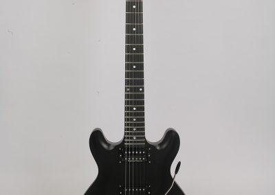 102-Deluxe-Satin-Black-Silver-2009-10-102-IMG_9779