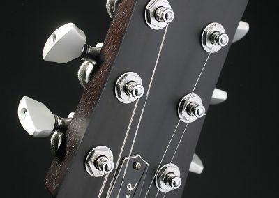 102-Deluxe-Satin-Black-Silver-2009-10-102IMG_9676
