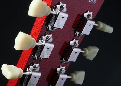 103-Special-PLUS--2009-09-103-Plus-Cherry-IMG_9600