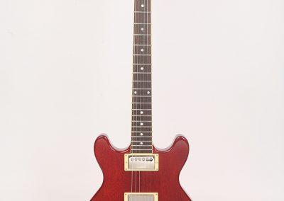 103-Special-PLUS--2009-09-103-Plus-Cherry-IMG_9783