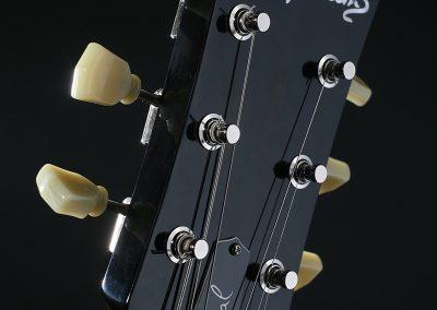 104-Special-PLUS--2009-09-104-Plus-Black-IMG_9477