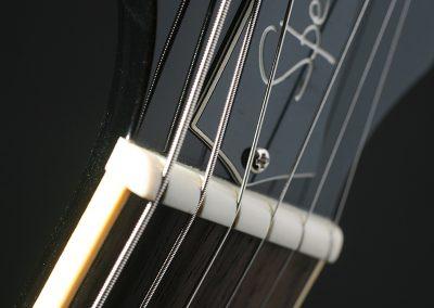 104-Special-PLUS--2009-09-104-Plus-Black-IMG_9495
