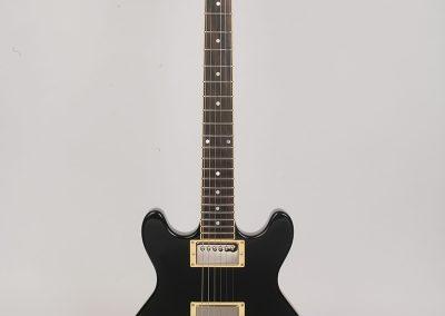 104-Special-PLUS--2009-09-104-Plus-Black-IMG_9788