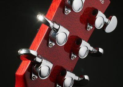 105-Standard-2009-09-105-Plus-Cherry-IMG_9542