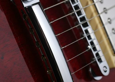105-Standard-2009-09-105-Plus-Cherry-IMG_9552