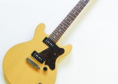108-Special-PLUS-2009-09-108-Cream-P1000574