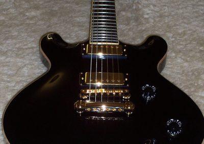 018-Classic-2005-11-18-MB-Cl--Solid-Black-PEGASUS100_0707-1EDIT