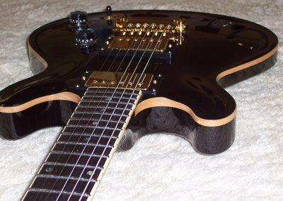 018-Classic-2005-11-18-MB-Cl--Solid-Black-PEGASUS100_0708-1EDIT