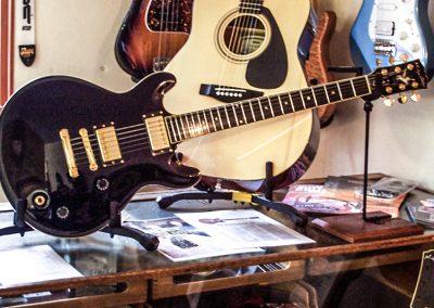 018-Classic-2005-11-18-MB-Cl--Solid-Black-PEGASUS100_0713-1EDIT