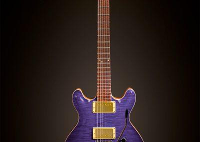 126-Signature-2014-04-126-Purple-Colour-correction-_LAM2876.2