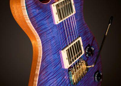 126-Signature-2014-04-126-Purple-Colour-correction-_LAM2955