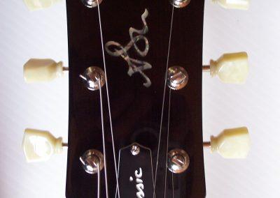 2008-04-63 CLA.2112 head
