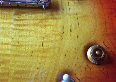 2008-04-63 CLA.2115 close up
