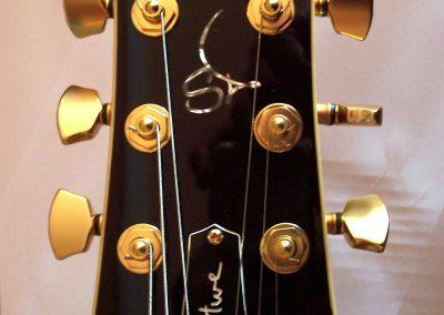 2008-04-65 SIG.2129 head